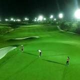 """Bà Nà Hills Golf Club được bình chọn là """"sân golf mới tốt nhất thế giới"""""""