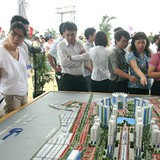 Địa ốc 24h: Sốc với chiêu kích cầu mua nhà 1 tỷ, trúng ô tô 650 triệu