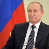 2/3 dân Nga muốn ông Putin tiếp tục làm Tổng thống sau năm 2018