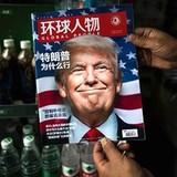 TPP đổ vỡ có thể gây hại cho tất cả