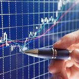 Artex khuyến nghị tăng tỷ trọng cổ phiếu ROS, nắm giữ trung và dài hạn