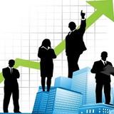 """50% lãnh đạo doanh nghiệp Việt Nam """"rất lạc quan"""" về doanh thu ngắn hạn"""