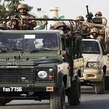 Pakistan thiệt hại 118 tỷ USD vì chống khủng bố