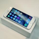 Về giá 6-7 triệu, iPhone 6 thành hàng phổ thông