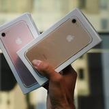 """Apple cố tình """"bóp băng thông"""" trên iPhone 7"""