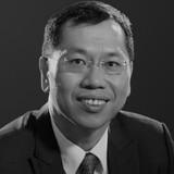 """Phua Koon Kee, CEO Aquarius Vietnam: """"Thất bại để làm lại, chứ không bao giờ bỏ cuộc"""""""