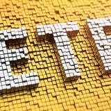 ACBS dự báo CII và HSG sẽ lọt danh mục V.N.M ETF trong đợt review cuối năm