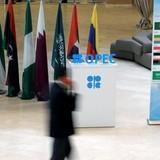 OPEC có thể chốt đóng băng sản lượng dầu nhờ ông Donald Trump