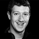 """Những câu nói """"để đời"""" của 10 người giàu nhất thế giới"""