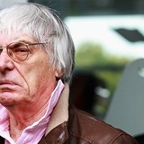 Bernie Ecclestone đã tạo ra đế chế tỷ đô F1 như thế nào?
