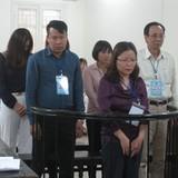 Lãnh đạo Halico hầu tòa vì trốn thuế