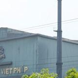 Quảng Nam phê duyệt đô thị mới dự án nhà máy thép Việt Pháp