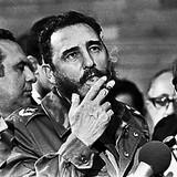 Những phát ngôn nổi tiếng của Fidel Castro