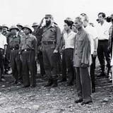 Chuyến thăm của Chủ tịch Fidel đến Quảng Trị năm 1973
