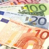 Nguy cơ bất ổn toàn cầu gia tăng, ECB vẫn tự tin về eurozone