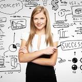 5 đặc điểm cần có cho vị trí quản lý