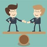 7 cách giúp bạn đảo ngược tình thế trong đàm phán