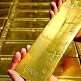 Nhà đầu tư bán tháo vàng