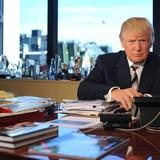 Những bước đường tiếp theo cho đế chế kinh doanh Donald Trump