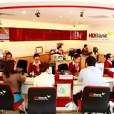 Moody's xếp hạng HDBank với mức tín nhiệm cao và triển vọng ổn định