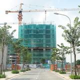 """TP.HCM: """"Sóng ngầm"""" dự án nhà ở hợp túi tiền ở khu Đông"""