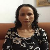 """Hà Nội: Sập bẫy lừa đảo, nữ """"đại gia"""" đứng bên bờ phá sản"""