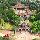 Hà Nội duyệt quy hoạch khu di dân tái định cư hơn 34ha tại Đông Anh