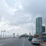 """Khách hàng mua condotel 5 sao ở Đà Nẵng kêu cứu vì bị chủ đầu tư """"giam"""" sổ đỏ"""