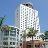 5 khách sạn tại Quảng Ninh bị thu hồi hạng sao