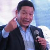 Chủ tịch FPT Trương Gia Bình: Cuộc cách mạng 4.0 sẽ kiến tạo một thế giới mới