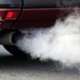 Gian lận khí thải: BMW, Nissan, Porsche bị cấm bán tại Hàn Quốc