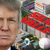 Lãnh đạo Apple, Google và nhiều CEO của thung lũng Silicon được mời tới dự hội nghị của Donald Trump