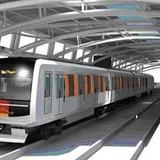 Hơn 60.000 tỷ đồng xây dựng tuyến metro Bến Thành - Tân Kiên