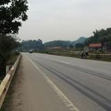 """Vì sao cao tốc Bắc Giang - Lạng Sơn """"vỡ"""" tiến độ nghiêm trọng?"""