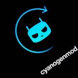 Hệ điều hành Cyanogen đóng cửa, hàng triệu người dùng Android hụt hẫng