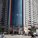 Chung cư Sun Square: Những thiệt hại của khách hàng khi mua phải dự án vi phạm!