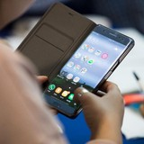 Samsung trước nguy cơ khai tử dòng Note
