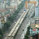 Hà Nội duyệt quy hoạch thiết kế đô thị dọc trục đường Nguyễn Trãi - Trần Phú - Quang Trung