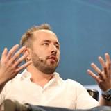CEO Dropbox tiết lộ bí quyết thành công
