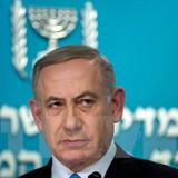 Thủ tướng Israel Netanyahu bác thông tin bị điều tra hình sự