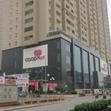 Vụ nứt hầm tại chung cư Nam Đô Complex: Lãnh đạo Hà Nội vào cuộc, chủ đầu tư lên tiếng