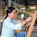 Khánh Hòa có nơi chỉ thưởng Tết 70.000 đồng