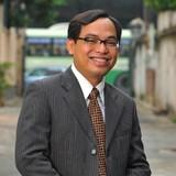 """[BizSTORY] Ông Đinh Duy Linh: """"Làm chung công ty phải hợp mới hùn"""""""