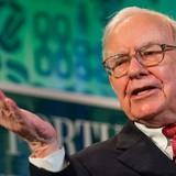 3 điều giúp Warren Buffett kiếm tiền năm 2016