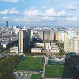 Tháo rào cản cho cơ chế quỹ đất 20% xây nhà ở xã hội