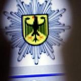 Trang web báo tin tội phạm của Cục Hình sự Liên bang Đức bị tấn công