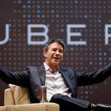 8 công ty khởi nghiệp đắt giá nhất của Mỹ