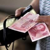 Đồng tiền Trung Quốc có thể biến động mạnh năm nay