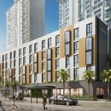 Thị trường bất động sản 2017:  Sức hút mới mang tên Boutique Hotel