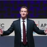 Ông chủ Facebook muốn làm cho chính quyền Mỹ